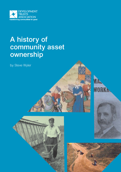 A-History-of-Community-Asset-Ownership_small Steve Wyler-1