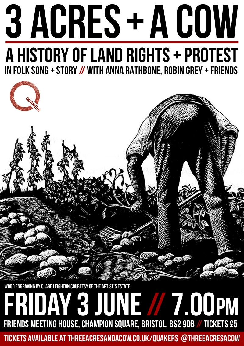 quaker poster low res web